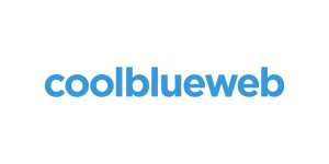 coolblueweb_feature-1