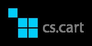 cscart-thumbs-2-2