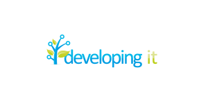 developingitfeature-1