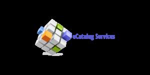 eCatalog-Services_feature-2