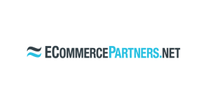 eCommerce-Partners_feature-2