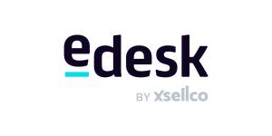 eDesk_feature-2