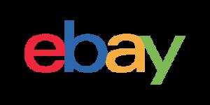 ebay-2_dc3dd1e8d59f1d8864094538e4553140-2