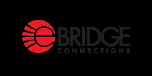 ebridge-connections_feature-2