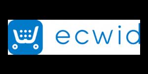 ecwid-thumbs-3-1