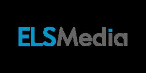 els-media-feature-1