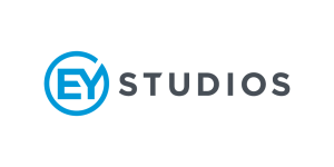 ey-studios_feature-2