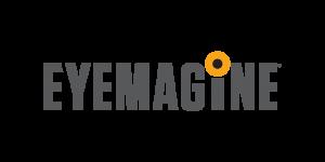 eyemagine_feature-1