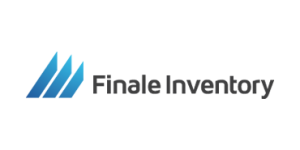 finaleinventory-thumb-NEW_5cacdf01fe8bbbe6370b2927d3fe7da2-1