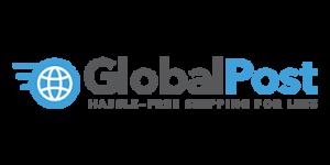 globalPost-1