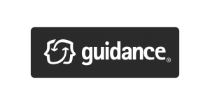 guidance_feature-2