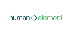 human-element_feature-2