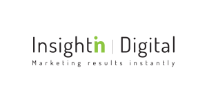 insightndigital_shipstation_feature-1