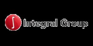 integral-group2