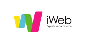 iwebfeature-1