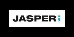 jasper_feature-1