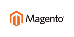 magento_feature-2