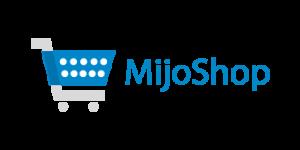 mijosho-thumb_d586ef0920639f098cafc996e9e8f2af-2