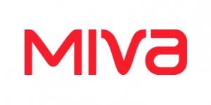 miva-partner-370-185-1