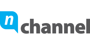 nChannel-Logo-2