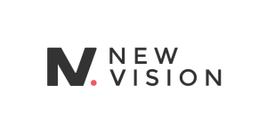 new-vision_feature-2
