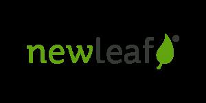 newleaf_feature-1