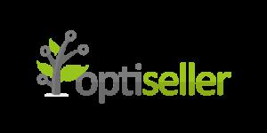 optiseller_featured-2