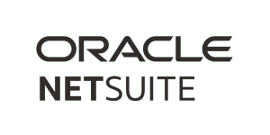 oracle-netsuite_feature-2