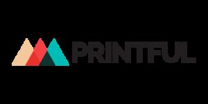 printful-thumb-updated-2-2