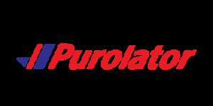 puralator