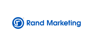 rand-marketing_feature-2