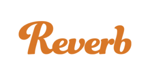 reverb-thumb_79ec4c7c4e57954bc1db5c0e61e0094d-2