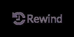rewindfeature-1