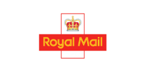 royal-mail_feature-1
