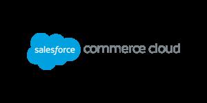 salesforce-commerce-cloud_feature-1