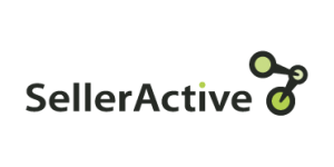 selleractive_feature-1