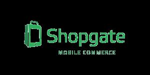 shopgatefeature-2