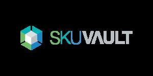 skuvault_feature-1