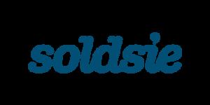 soldsie-2_180e1b3e64d123557e28cfd5251f199b-1