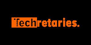 techretaries_feature-2