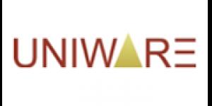 uniware2
