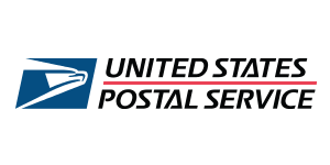 usps-logo-300-150_d7cc693dd641e99ab46c684ebb6ace90-1