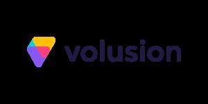 volusion_feature-2