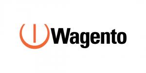 wagento_feature-1