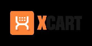 x-cart-2_65c72b86e6b3f5dd4a4c393ce1012885-1